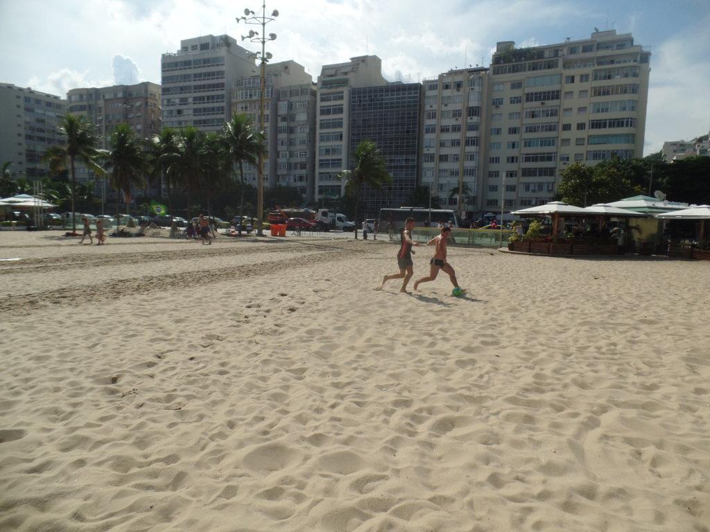 SAM_5049 Rio & Learn