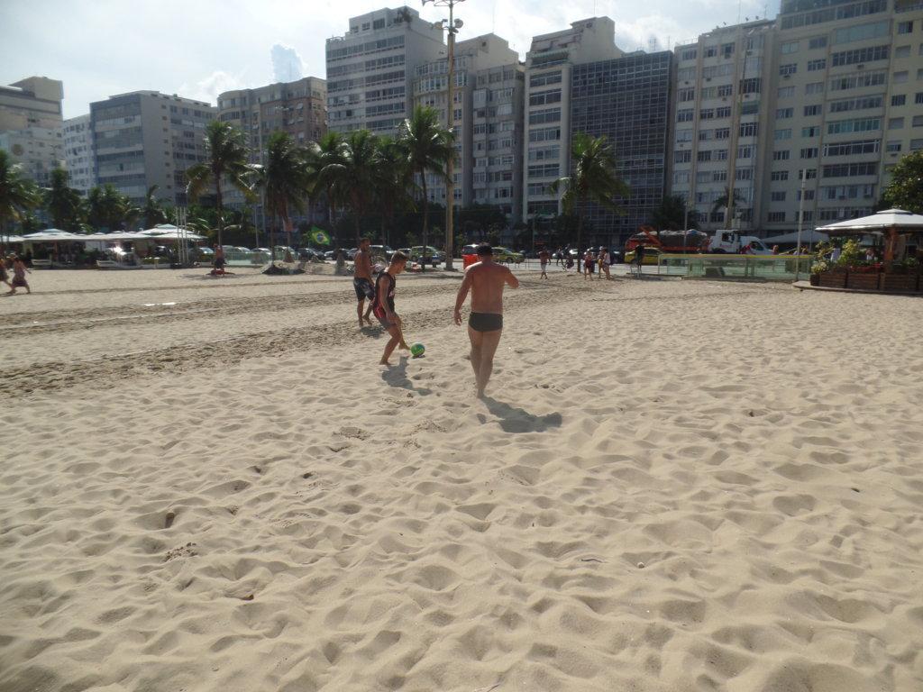 SAM_5050 Rio & Learn