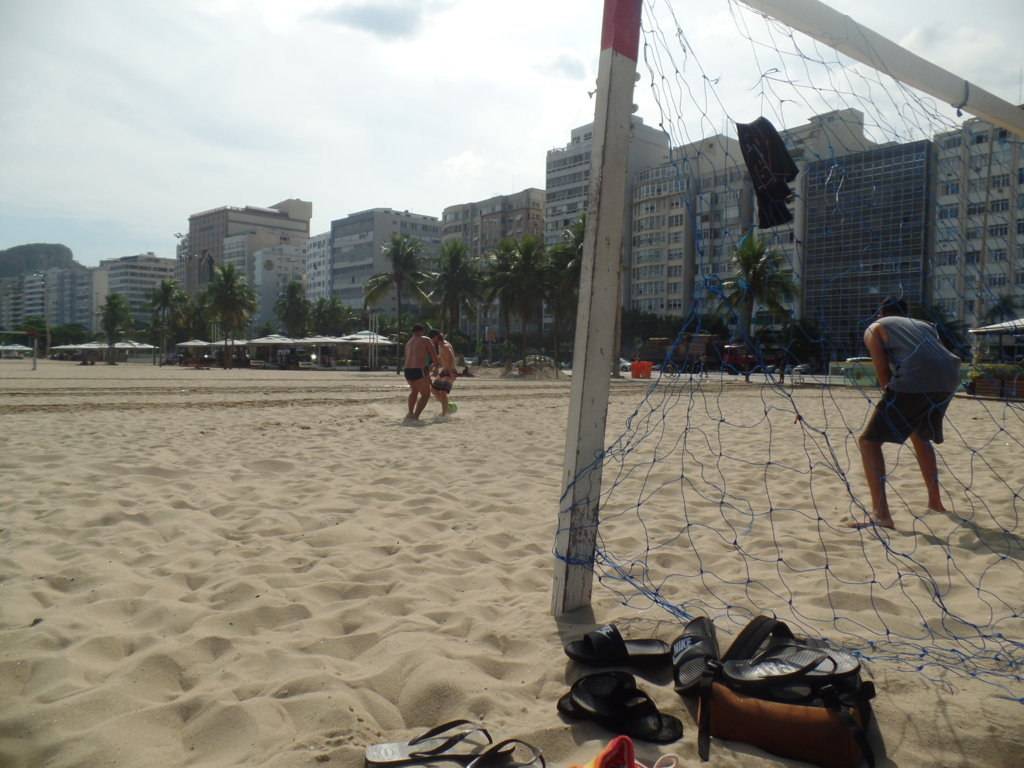 SAM_5053 Rio & Learn