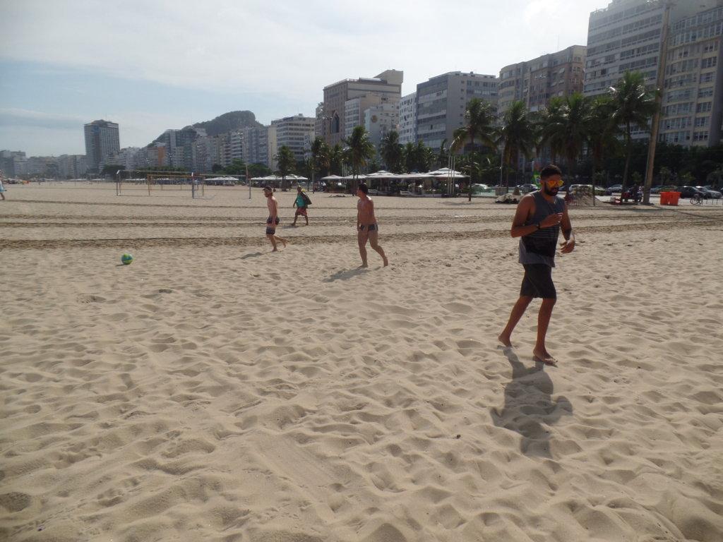 SAM_5054 Rio & Learn