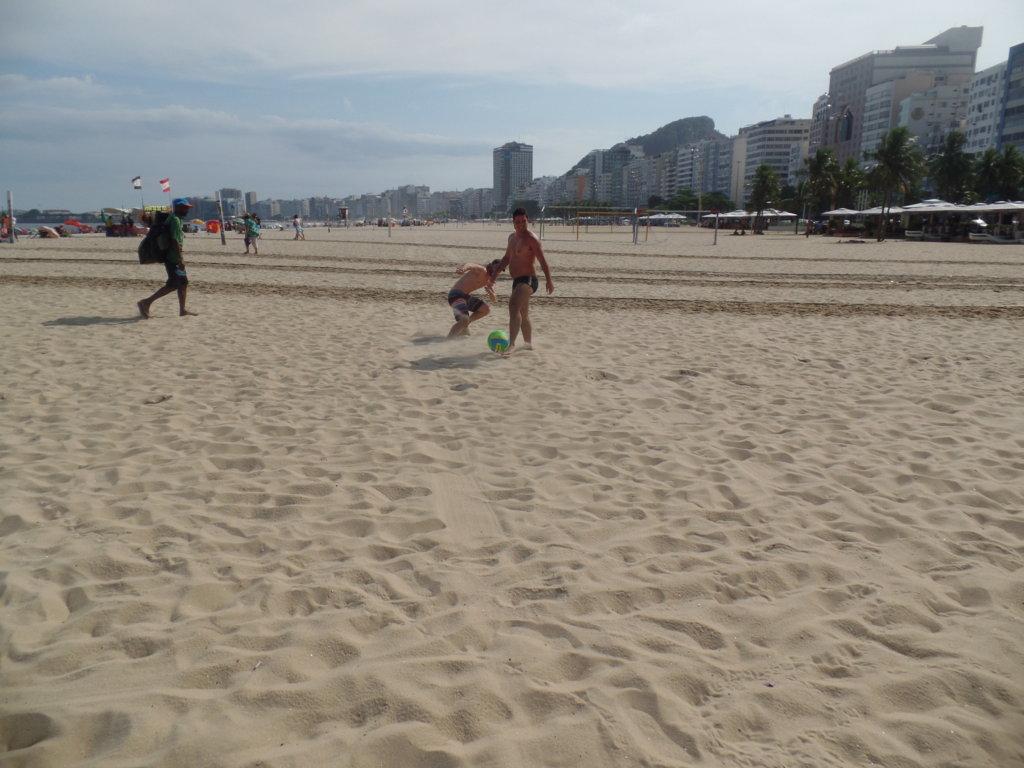 SAM_5055 Rio & Learn