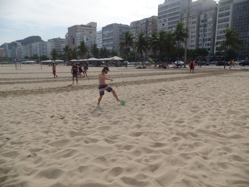 SAM_5060 Rio & Learn