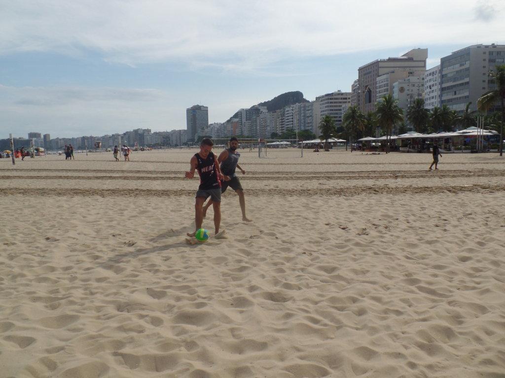 SAM_5062 Rio & Learn