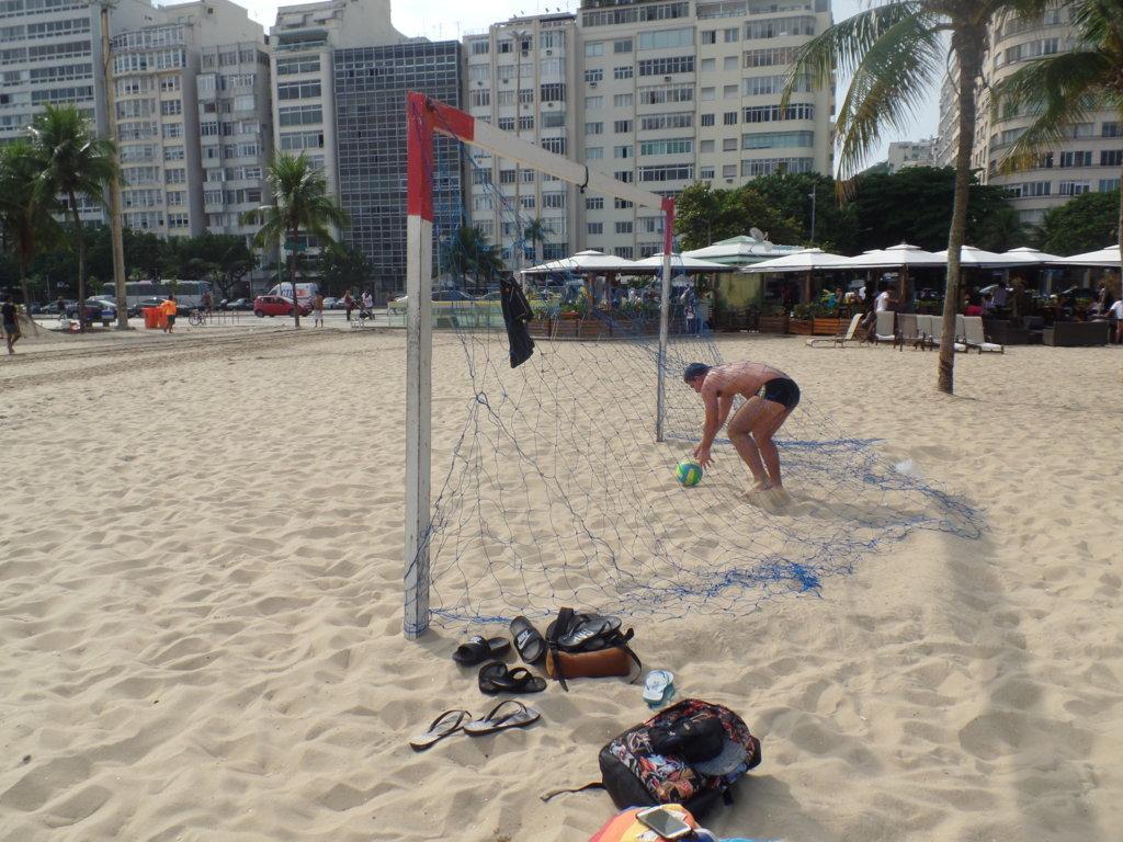 SAM_5064 Rio & Learn