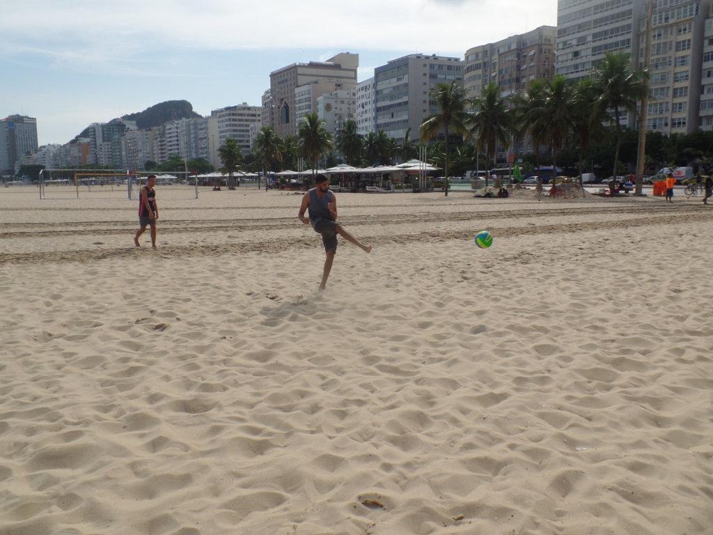 SAM_5065 Rio & Learn