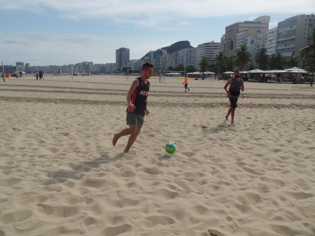 SAM_5067 Rio & Learn