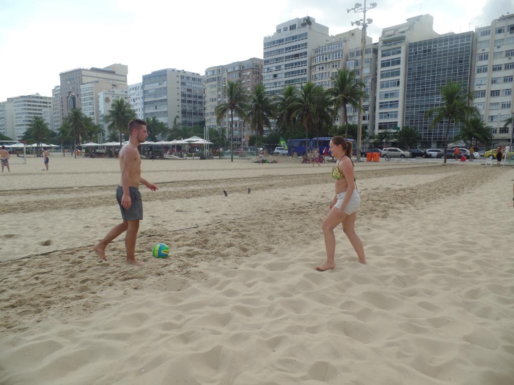 SAM_5072 Rio & Learn