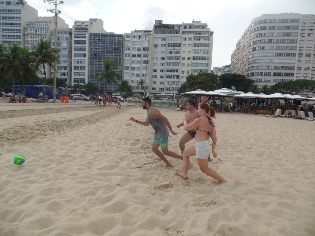 SAM_5073 Rio & Learn