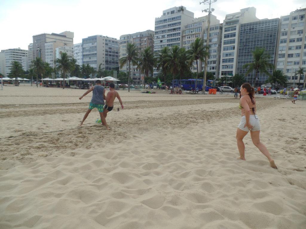 SAM_5074 Rio & Learn