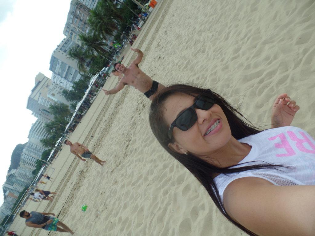 SAM_5077 Rio & Learn