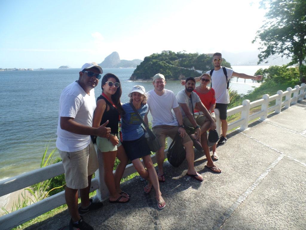 SAM_5138 Rio & Learn