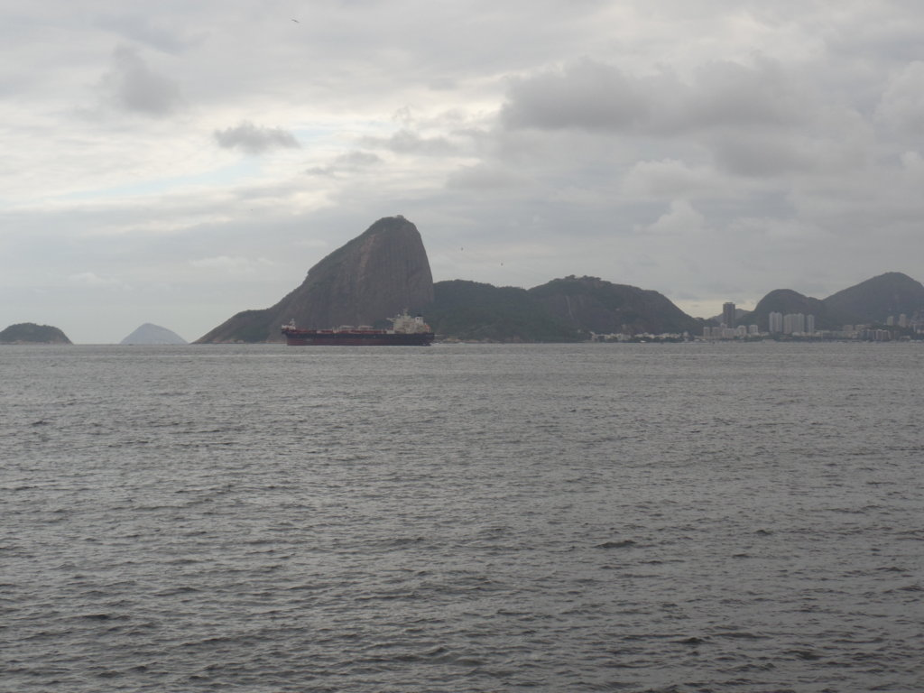 SAM_5167 Rio & Learn