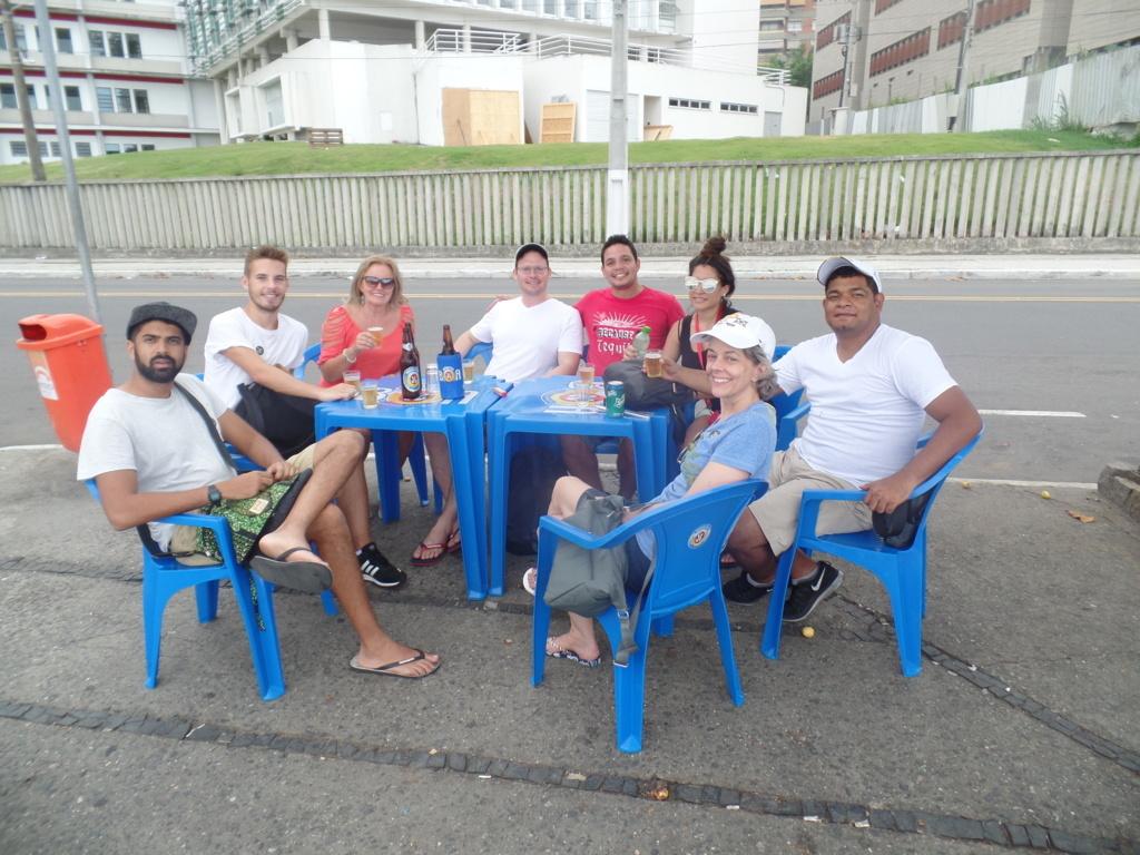 SAM_5172 Rio & Learn