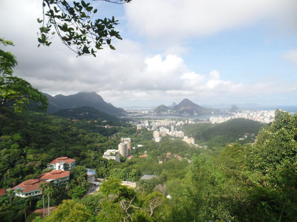 SAM_5181 Rio & Learn