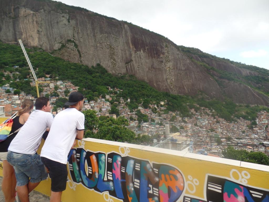 SAM_5188 Rio & Learn
