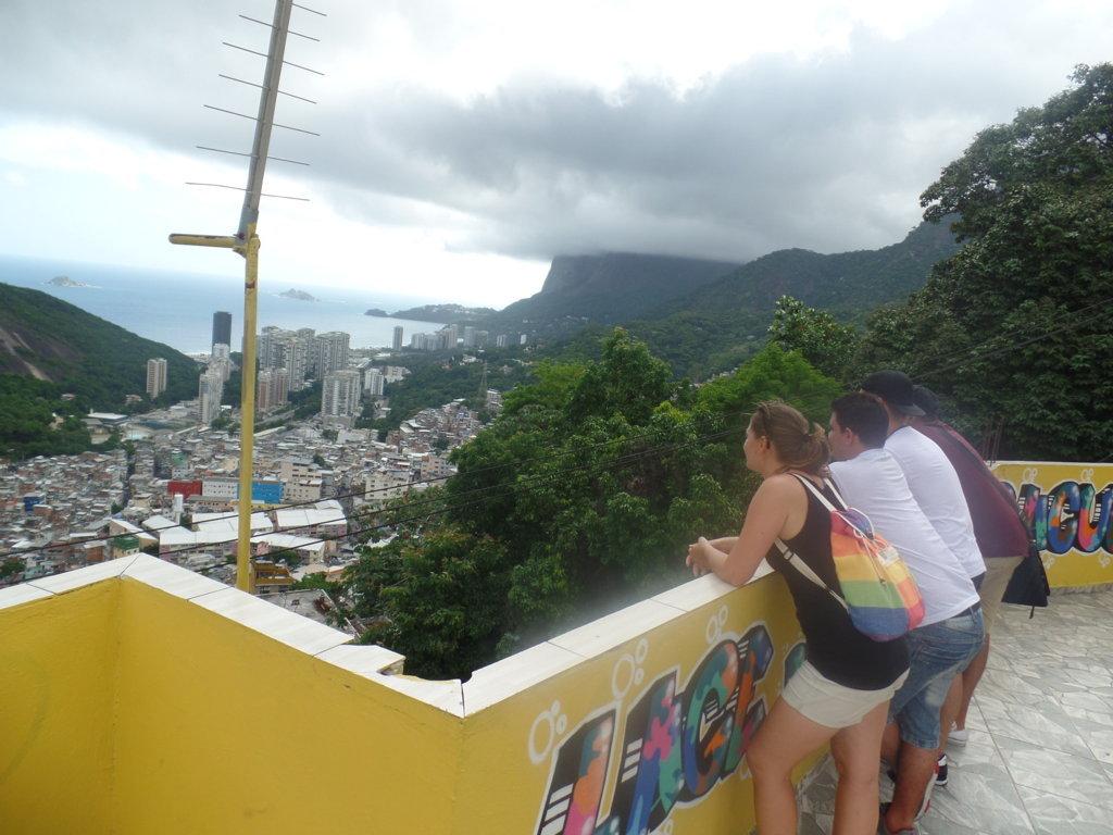 SAM_5190 Rio & Learn