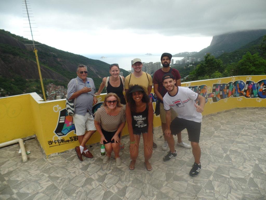 SAM_5191 Rio & Learn