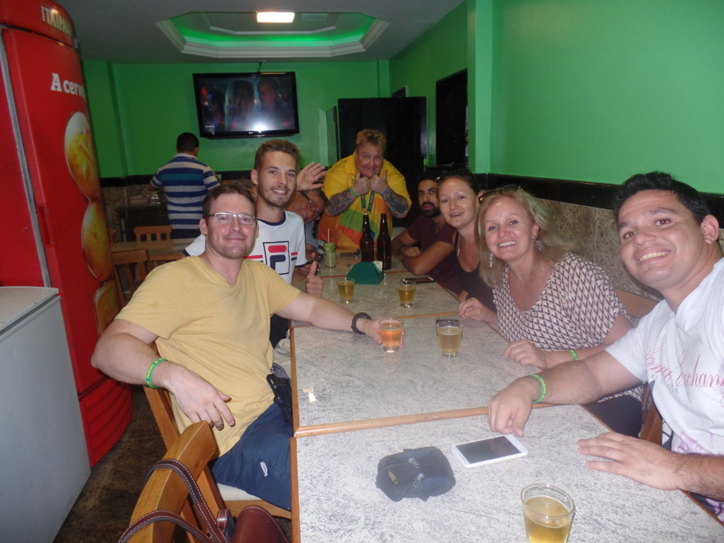 SAM_5201 Rio & Learn