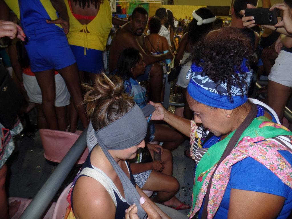 SAM_5238 Rio & Learn