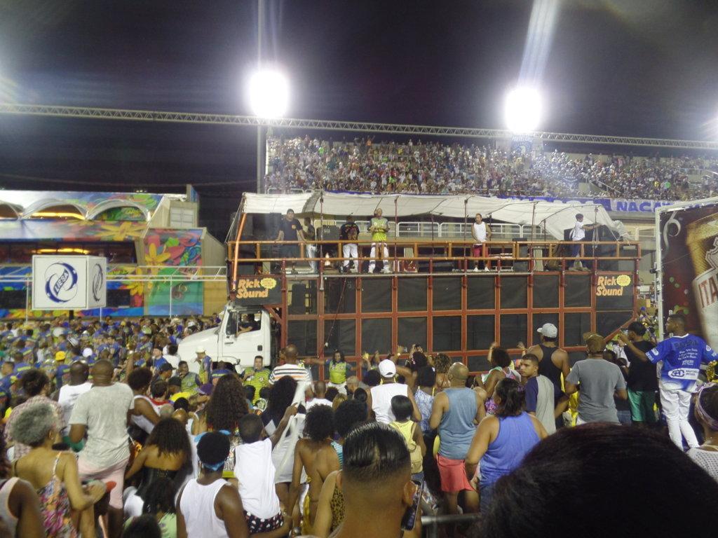 SAM_5258 Rio & Learn