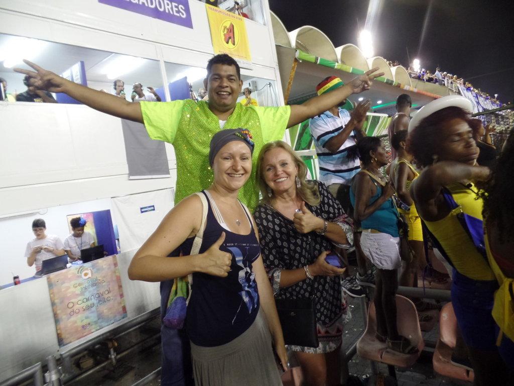 SAM_5259 Rio & Learn