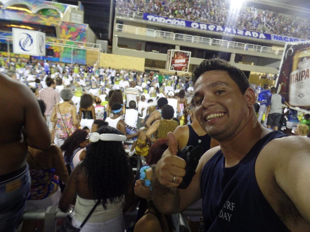 SAM_5260 Rio & Learn