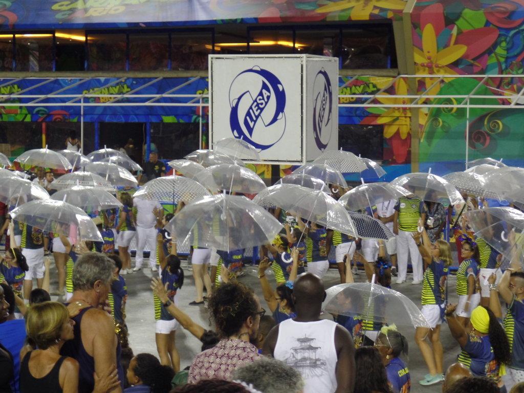 SAM_5262 Rio & Learn