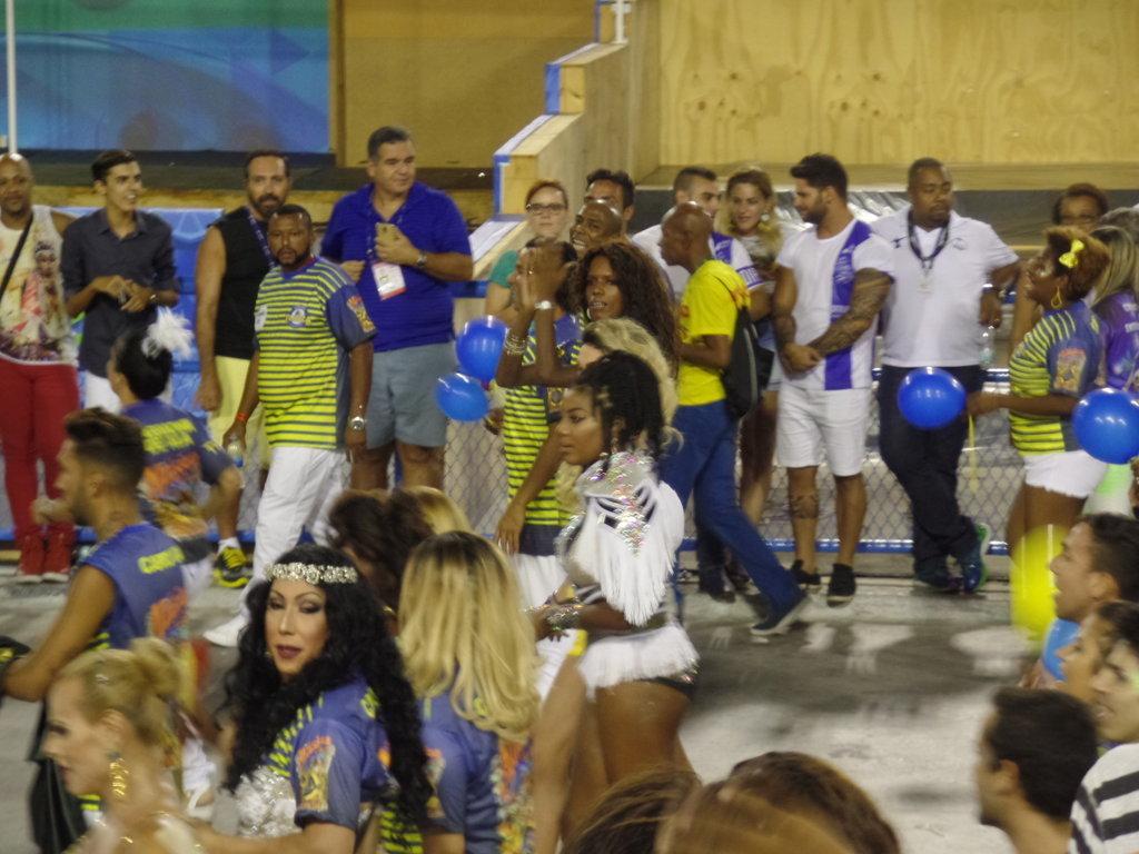 SAM_5263 Rio & Learn