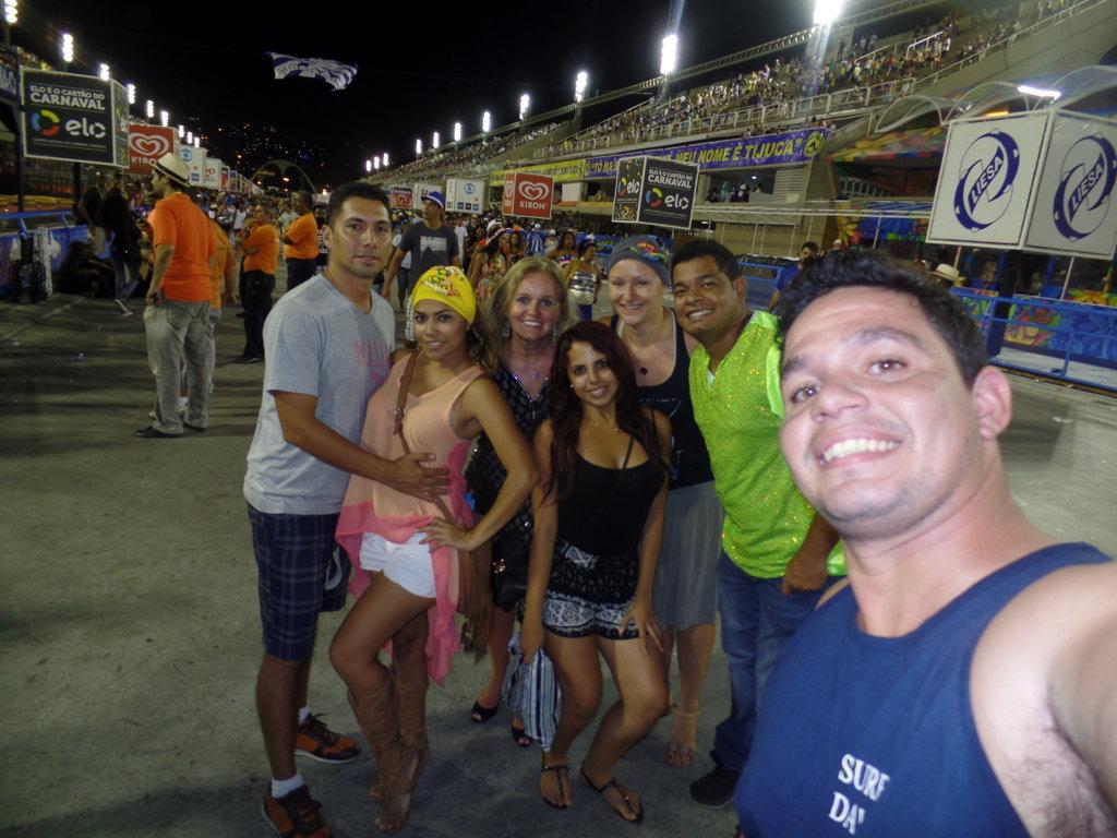 SAM_5265 Rio & Learn