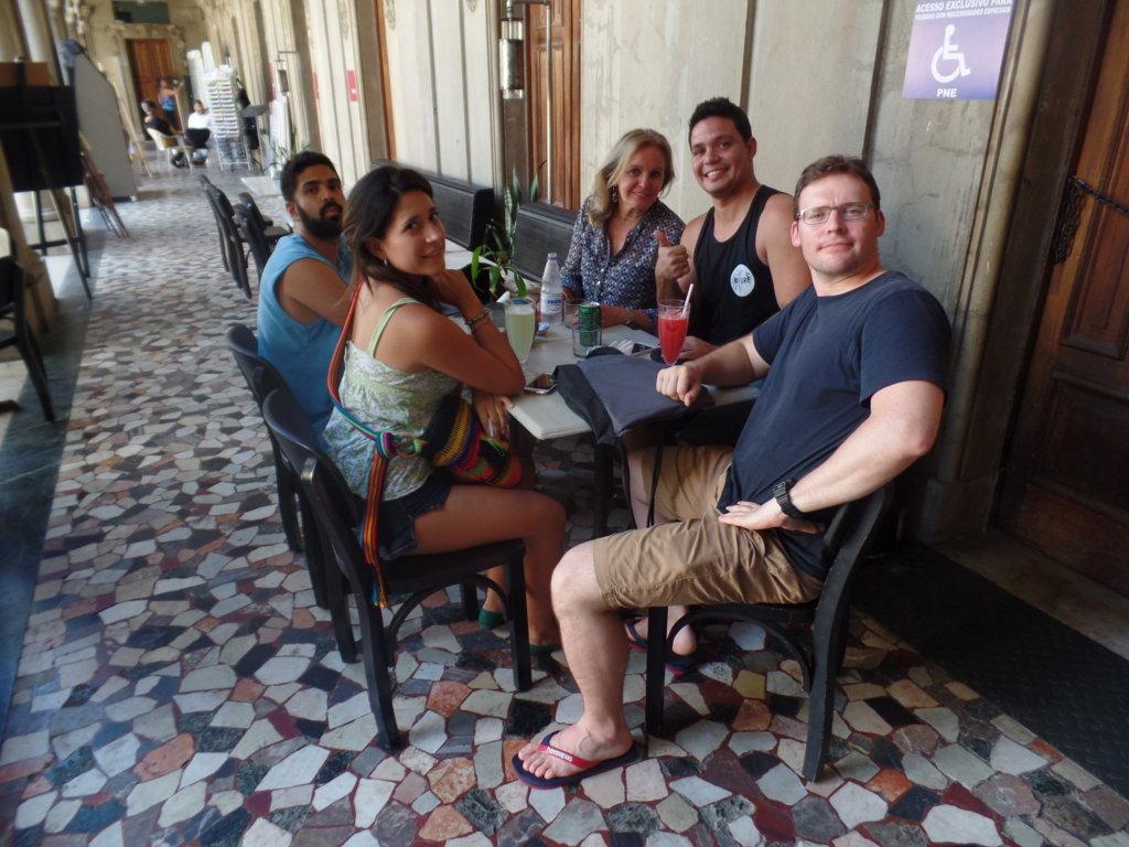 SAM_5282 Rio & Learn