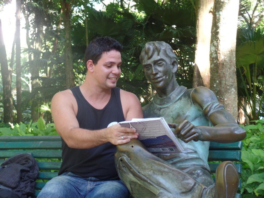 SAM_5288 Rio & Learn