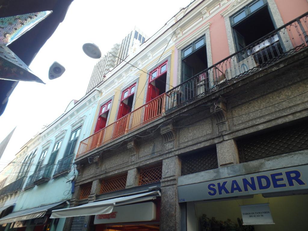 SAM_5340 Rio & Learn