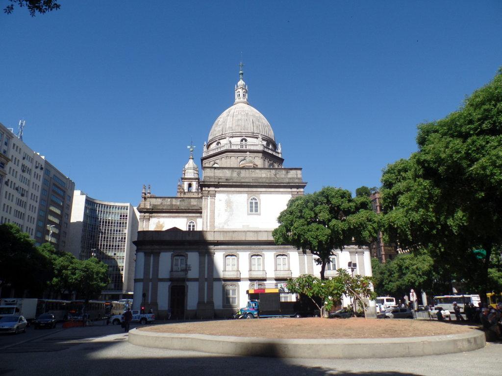 SAM_5341 Rio & Learn