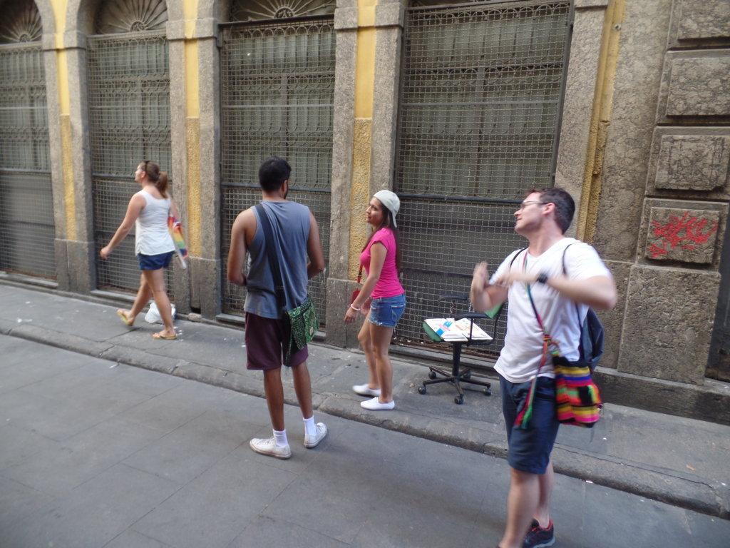 SAM_5350 Rio & Learn