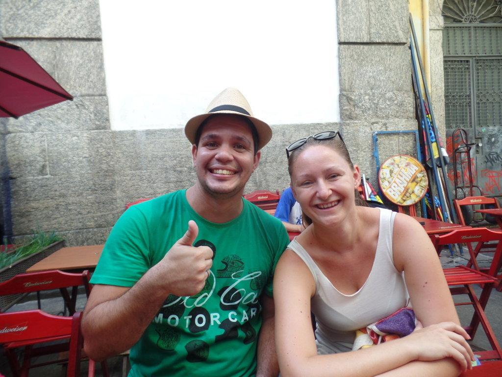 SAM_5352 Rio & Learn