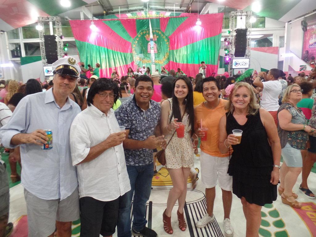 SAM_5424 Rio & Learn
