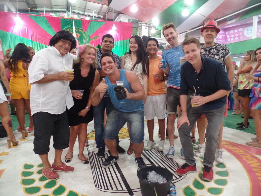 SAM_5428 Rio & Learn