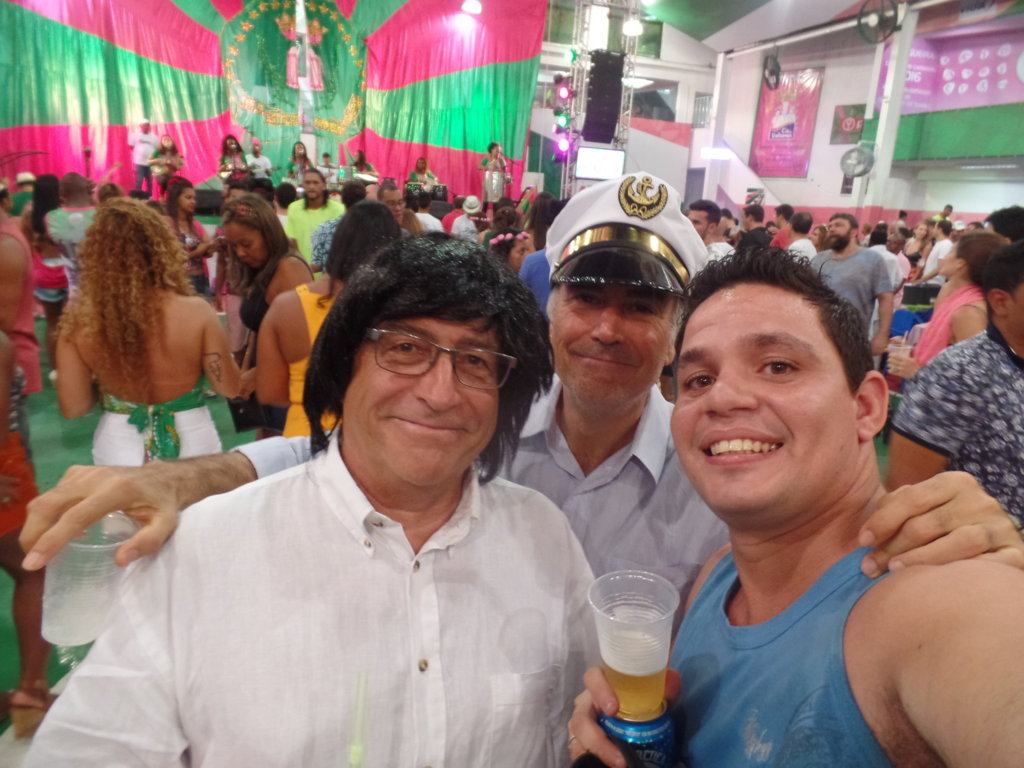 SAM_5429 Rio & Learn