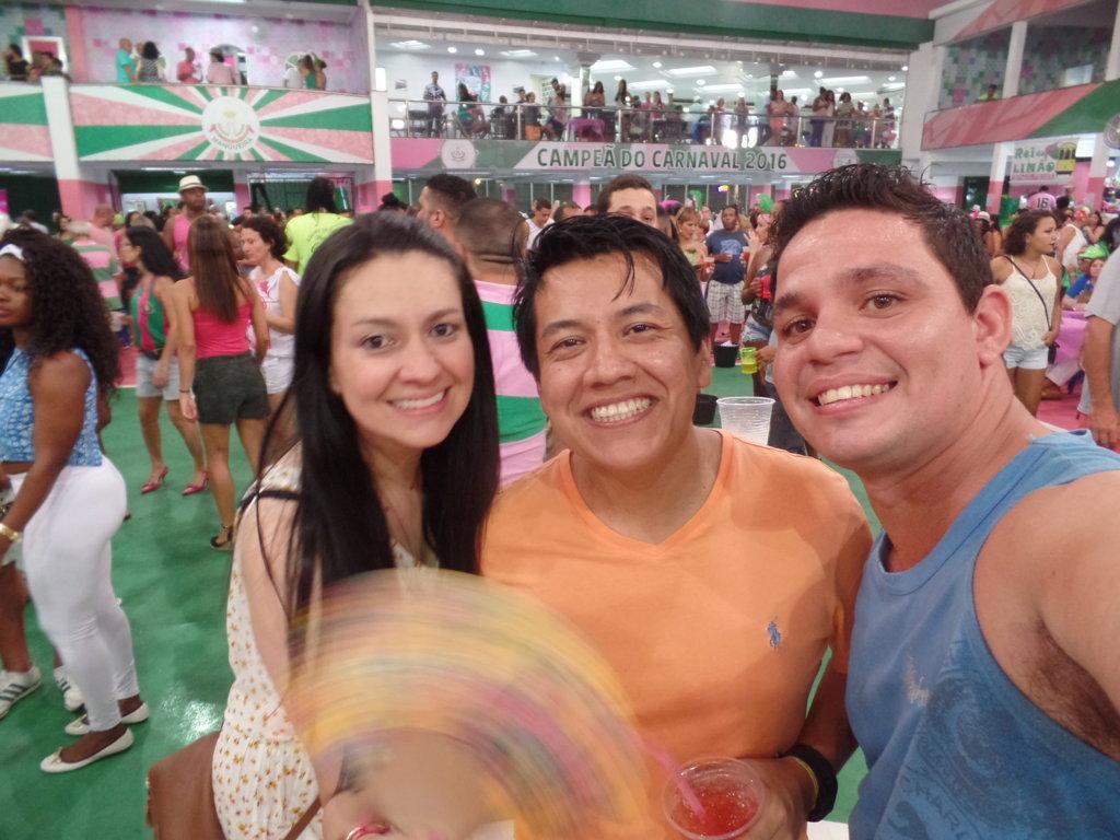 SAM_5430 Rio & Learn