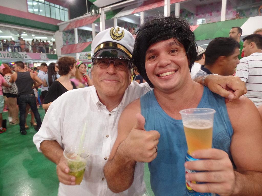SAM_5439 Rio & Learn