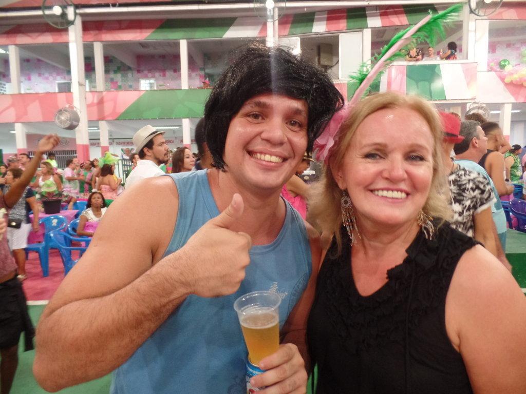 SAM_5441 Rio & Learn