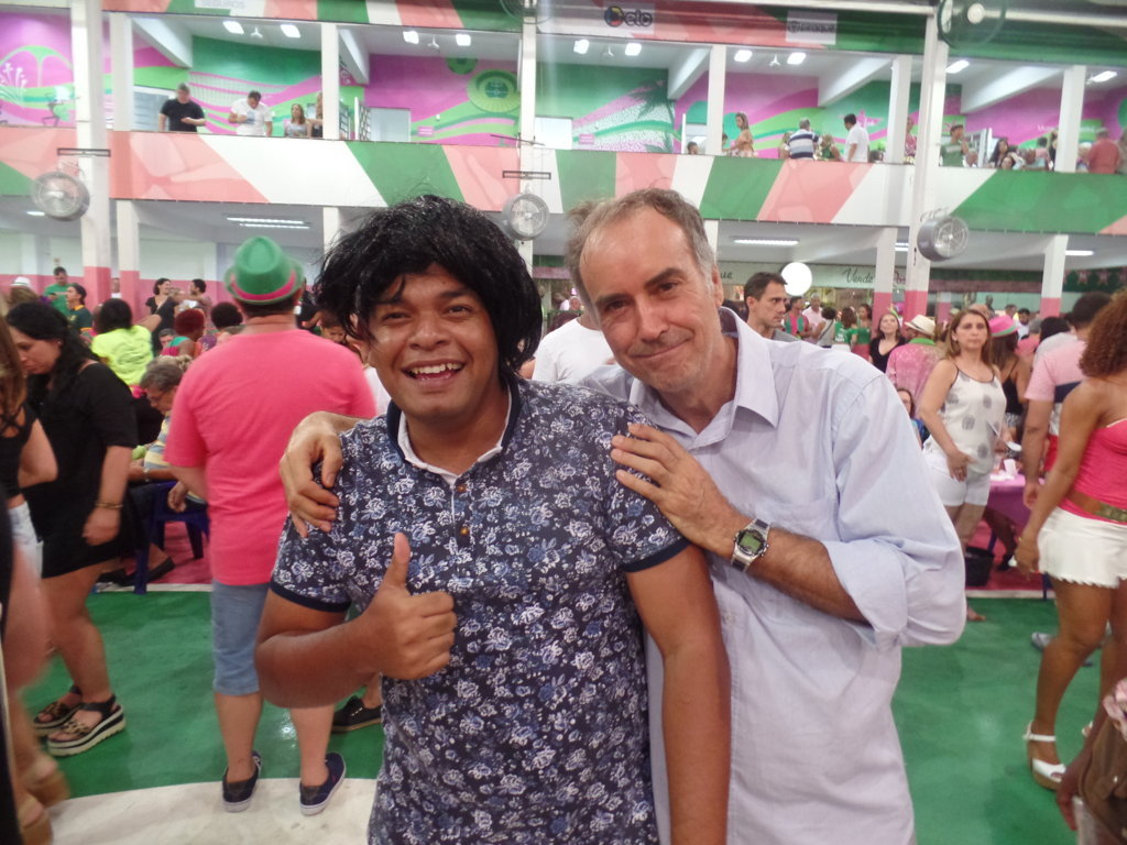 SAM_5442 Rio & Learn