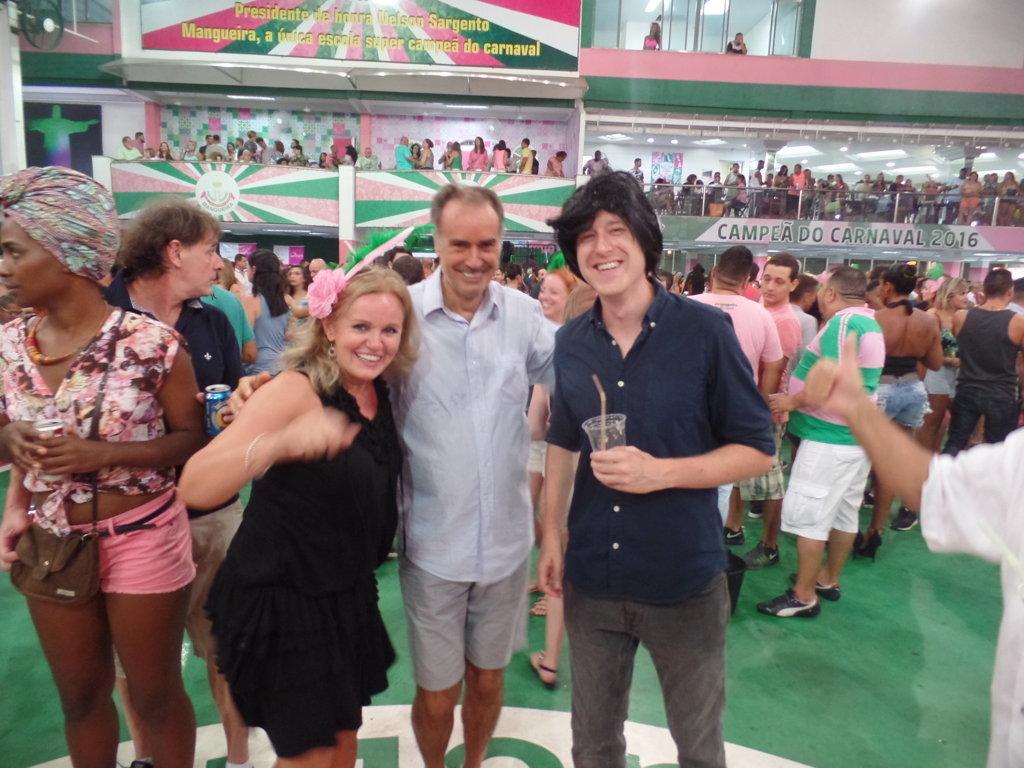 SAM_5446 Rio & Learn