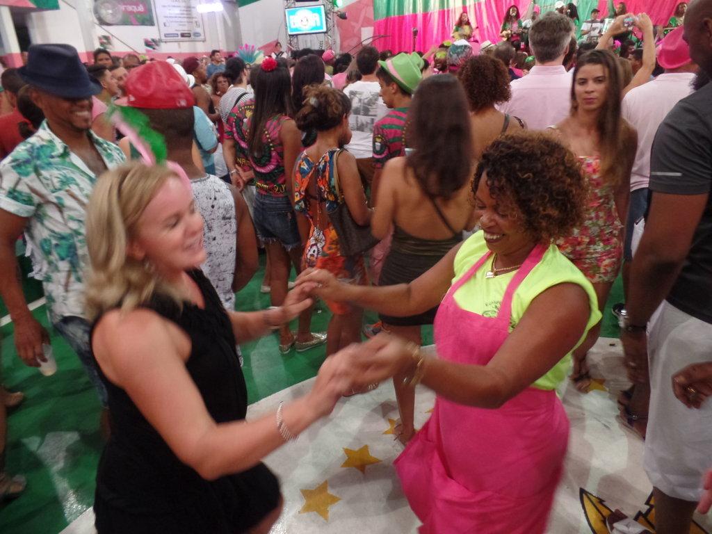 SAM_5456 Rio & Learn
