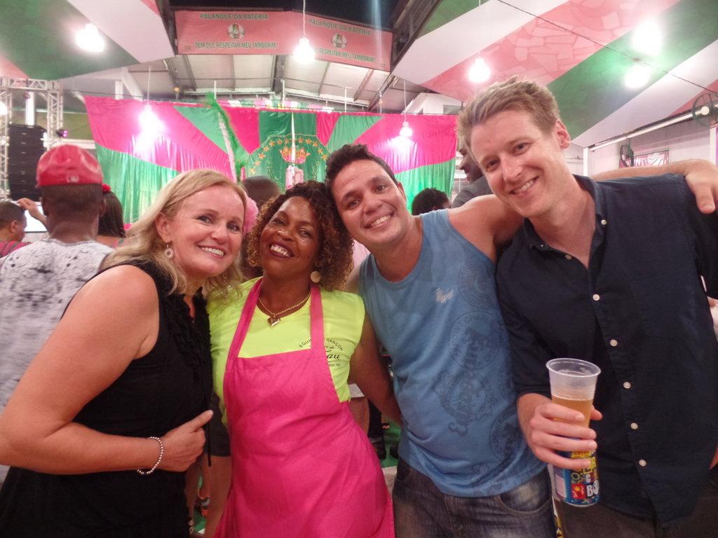 SAM_5457 Rio & Learn