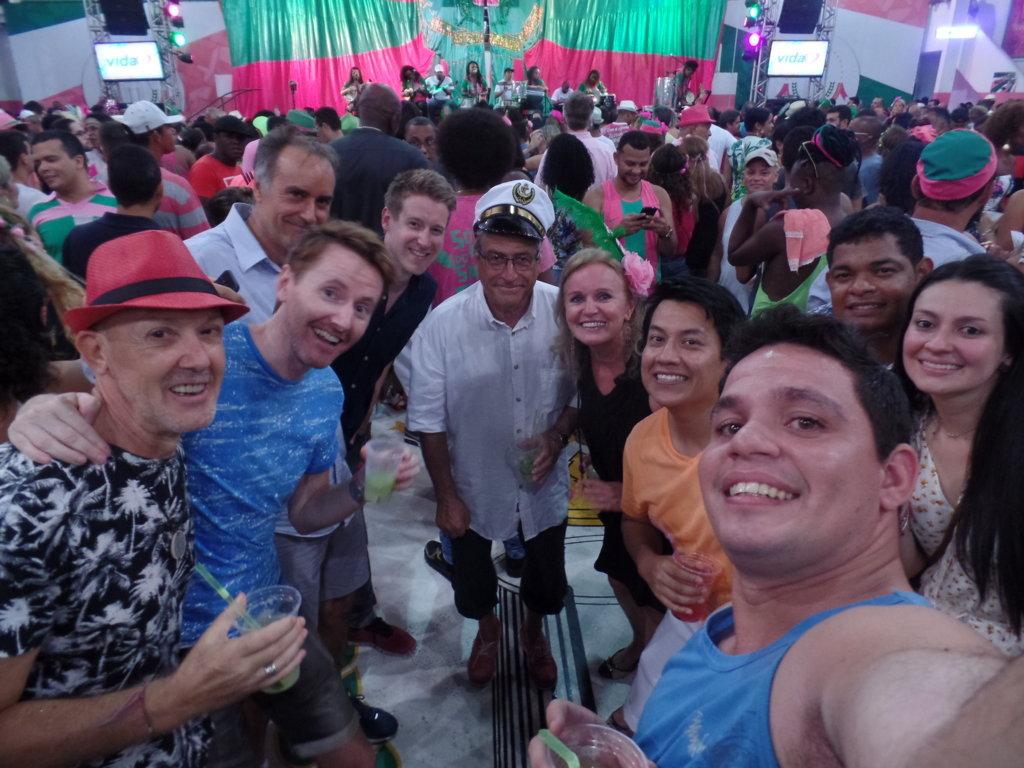 SAM_5476 Rio & Learn
