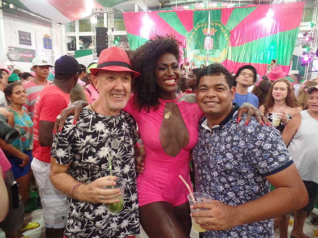SAM_5490 Rio & Learn