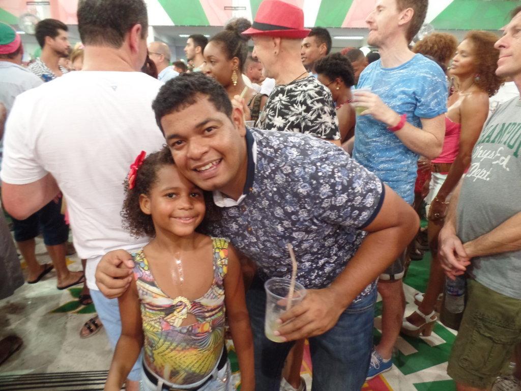 SAM_5493 Rio & Learn