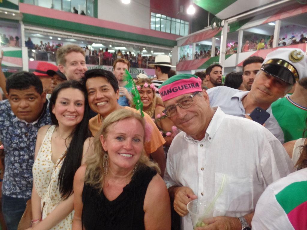 SAM_5497 Rio & Learn