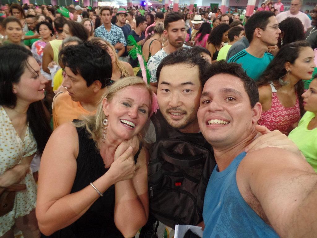 SAM_5510 Rio & Learn